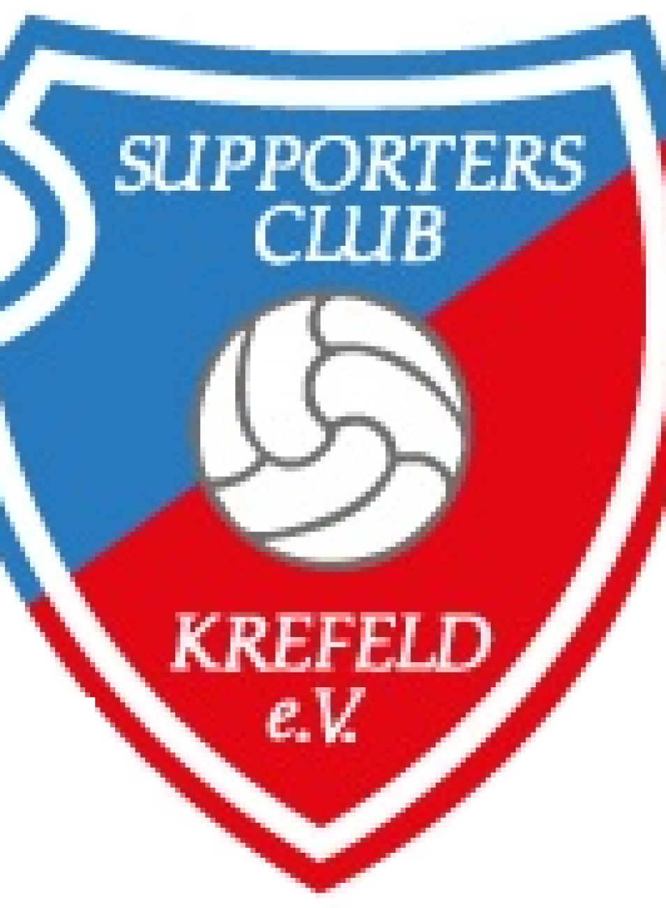 Supporters Club Krefeld e.V.