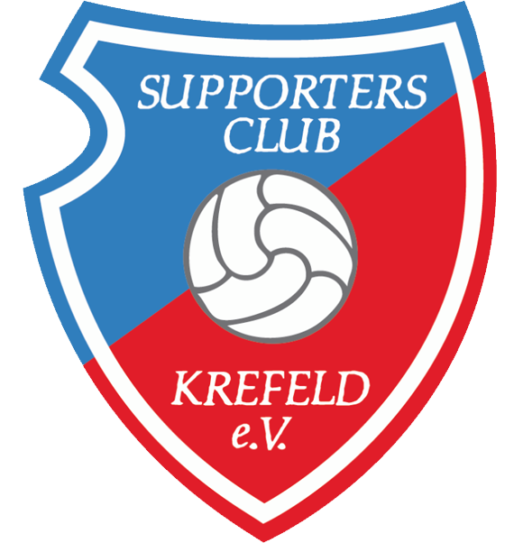 Supporters Club Krefeld e.V.